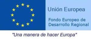 Fonde europeo de desarrollo regional